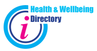 Health & Wellbeing Directory